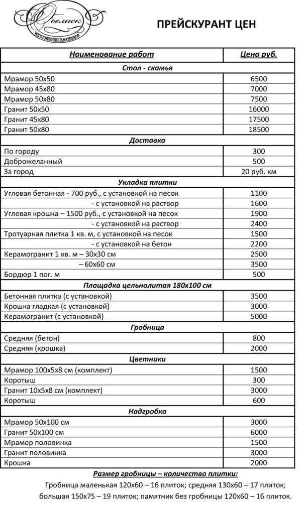 preyskurant-cen-prodolzhenie