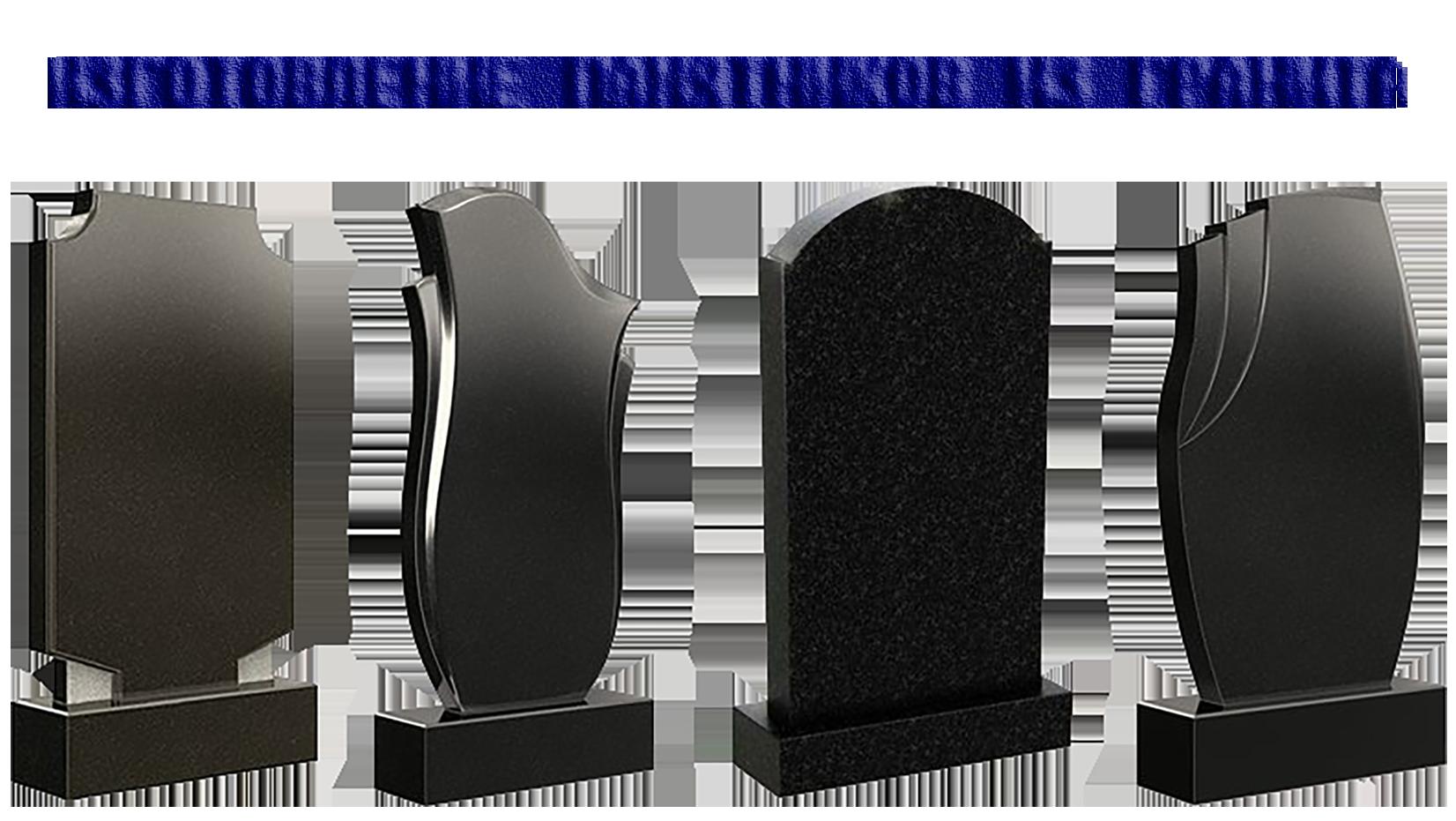 Изготовление памятников из гранита у 2018 надгробные памятники с фотокерамикой