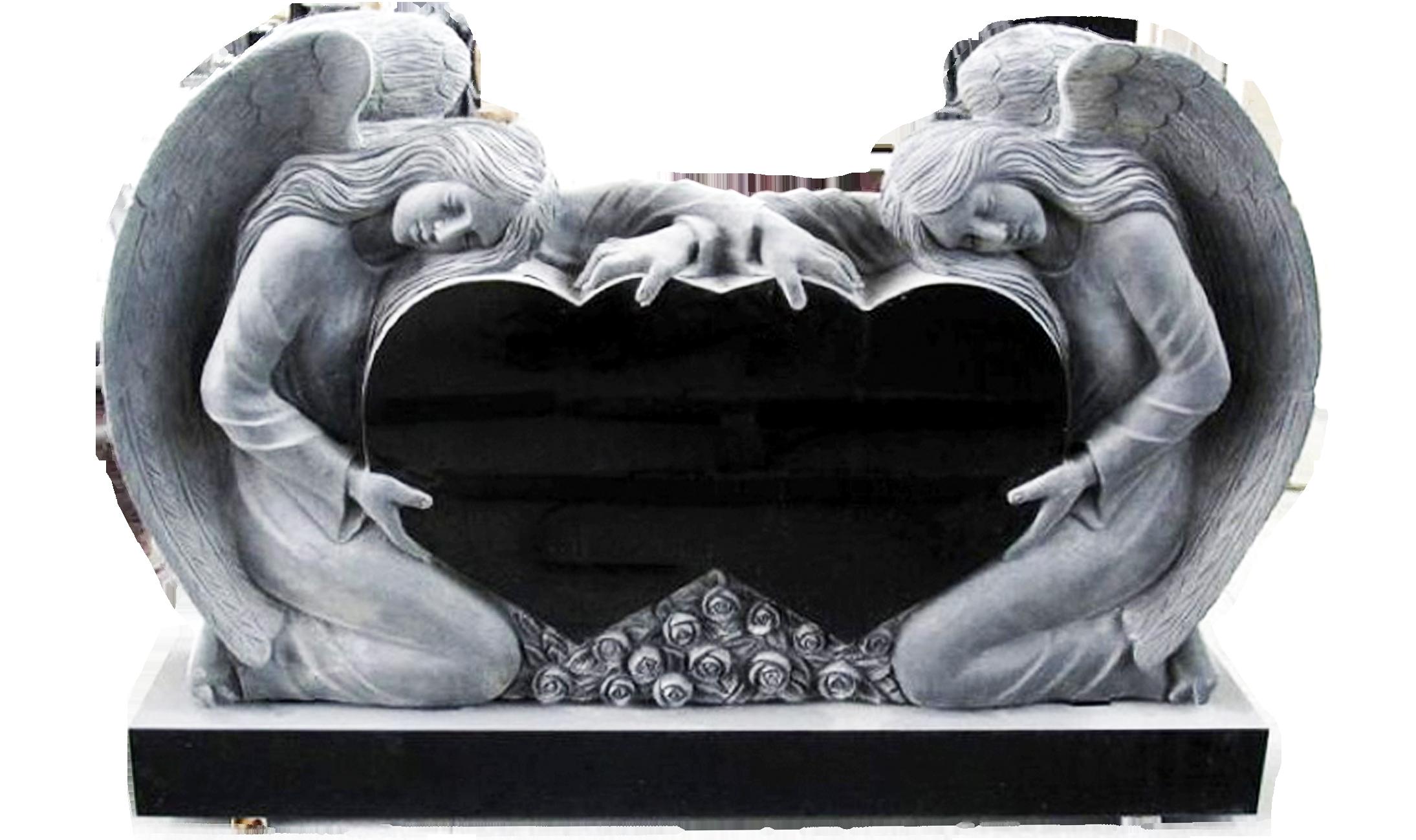 Памятники гранит и мрамор фото 2018 образцы и цены на памятники заказ