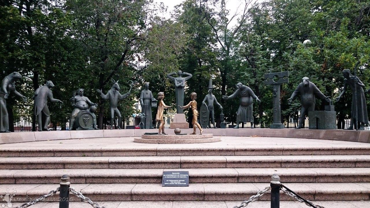 памятники горизонтальные из гранита фото